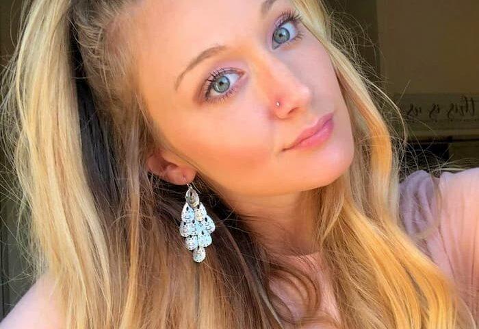 Tasia Alexis