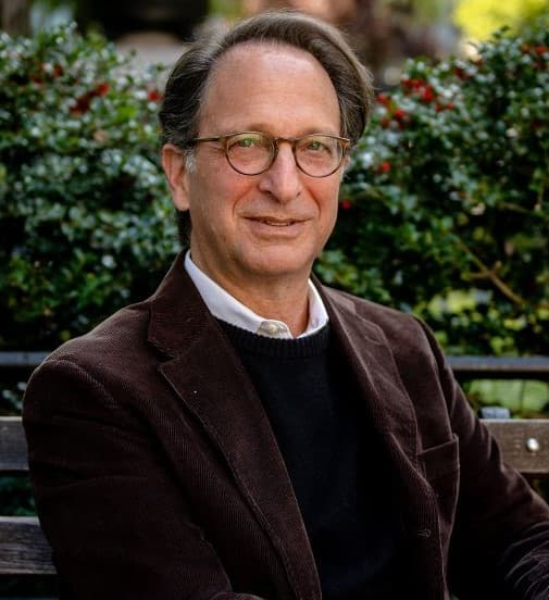 Andrew Weissmann Photo