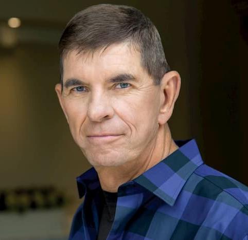 Dave Meyer