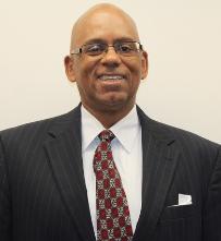 Robert Cosby
