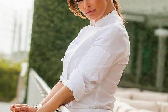 Carla Pellegrino