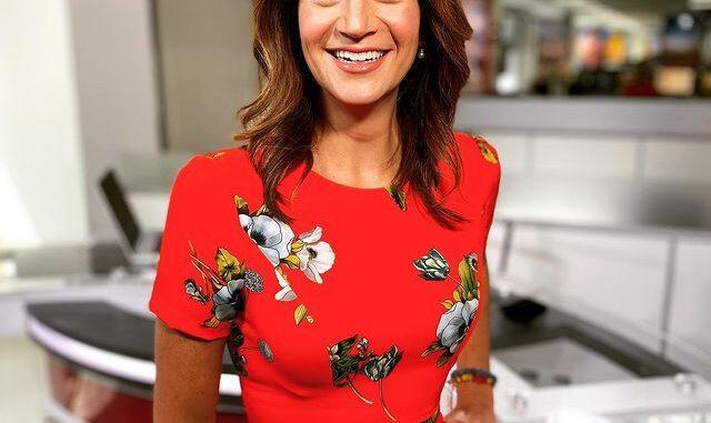 Justine Waldman