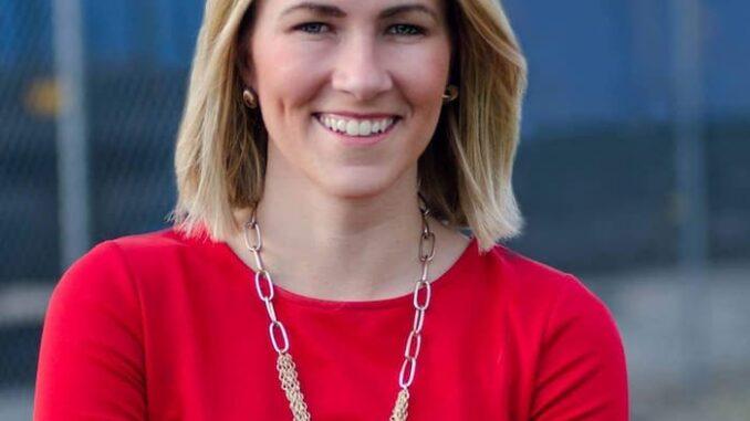 Kim Powell
