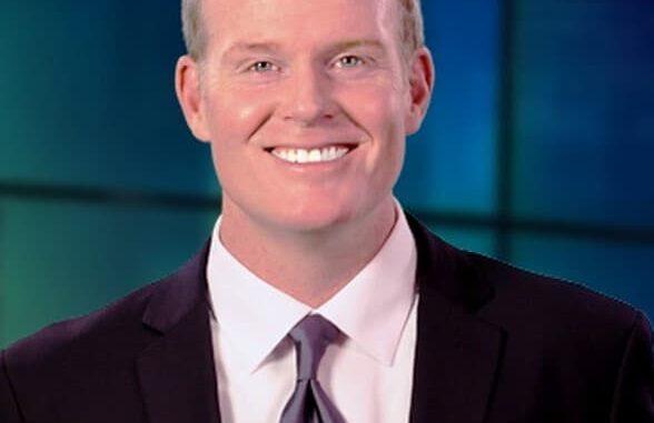 Mark Nollan