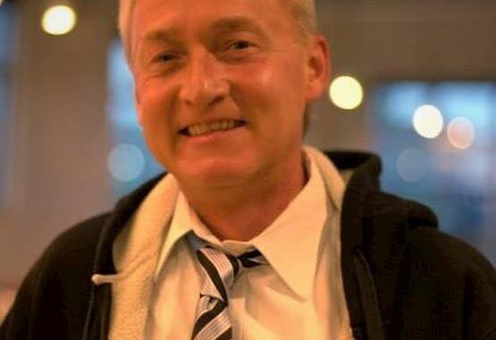 R.J. Heim
