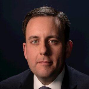 Mike Memoli