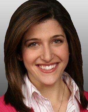 Michelle Muscatello