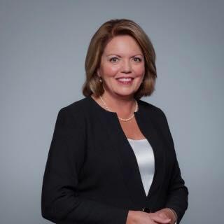 Pam Huff