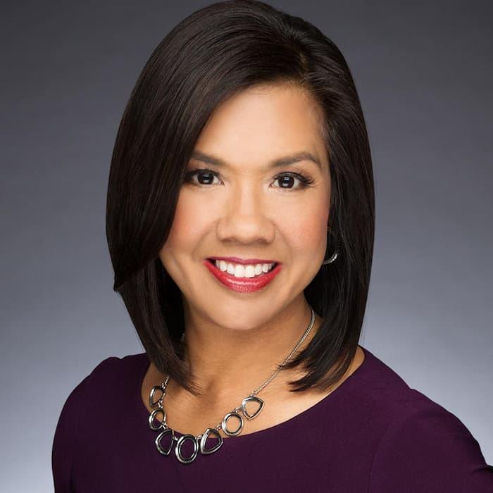 Gina Maravilla