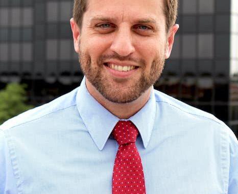 Daniel Graves