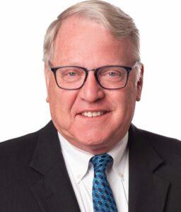 John Shumway