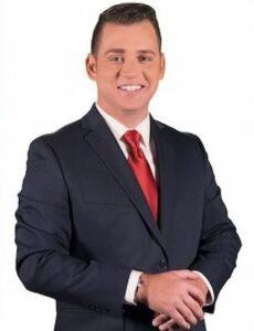 Steve Montiero