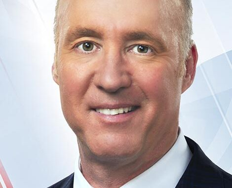 David Payne