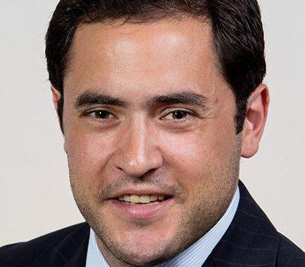 Michael S. Schmidt