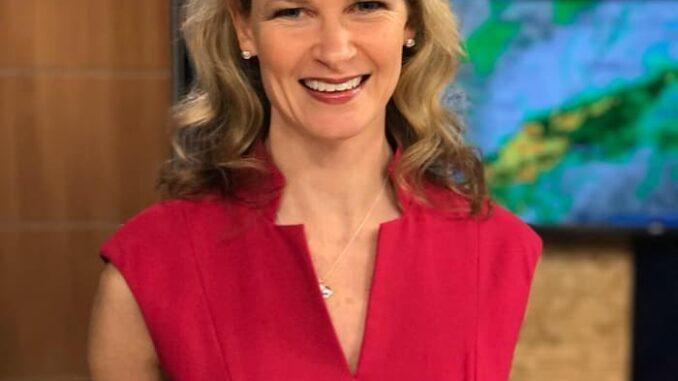 Leigh Brock