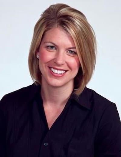 Amanda Barren