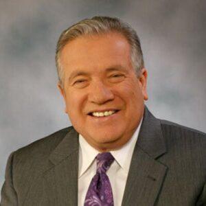 Bob Kovachick