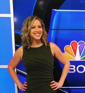 Pamela Gardner