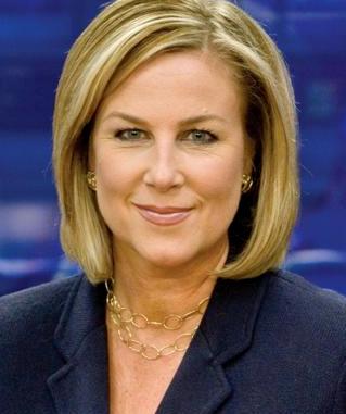 Janelle Stelson
