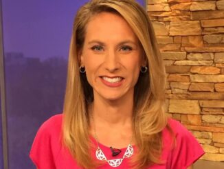 Maggie Newland
