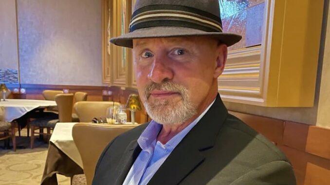 Glenn Kirschner