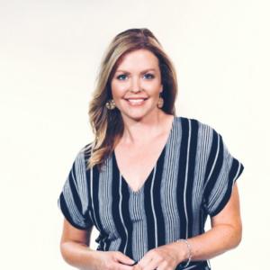 Megan Newquist