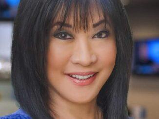 Kaity Tong