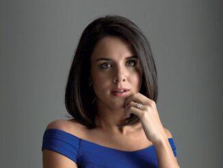 Kate Bilo