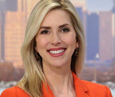 Ashley Rowe