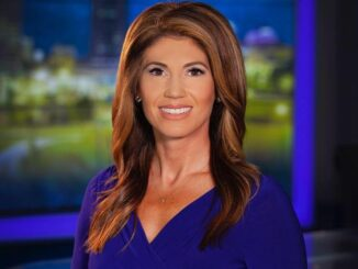 Amanda Hara