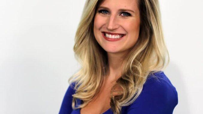 Brooke Hafs