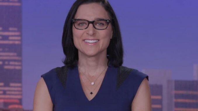 Jill Konopka