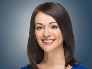 Lauren Trager