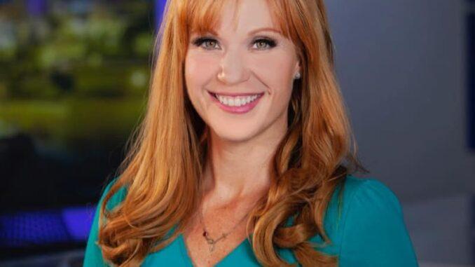 Heather Haley