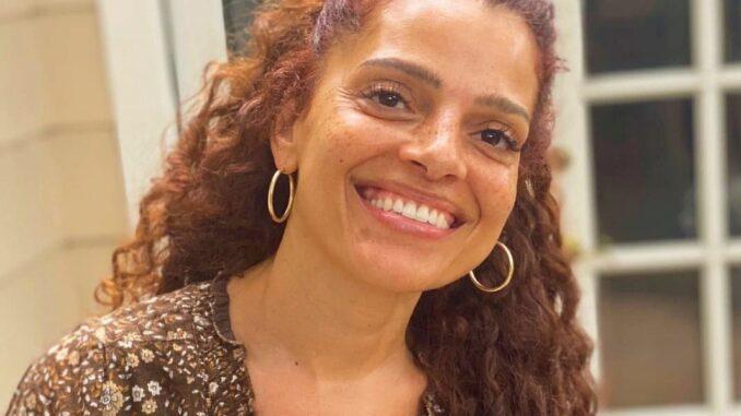 Natasha Duffy