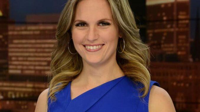 Heather Waldman