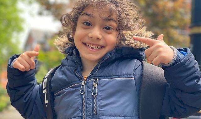 Arat Hosseini