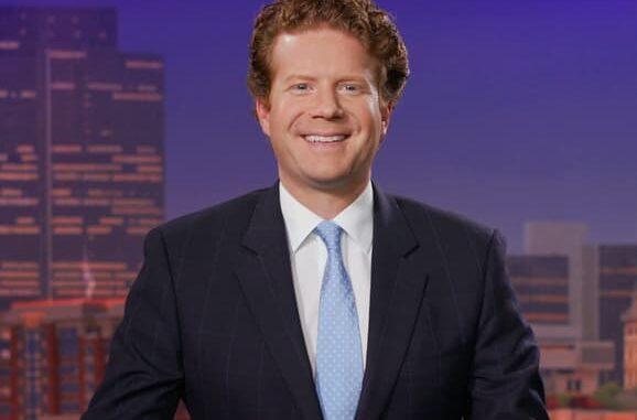 Chris Onorato
