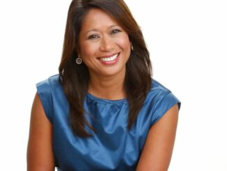 Nina Pineda
