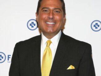Ken Rosato