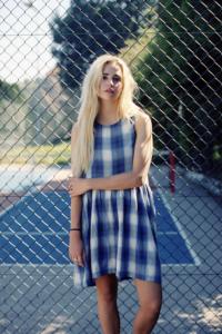 Laurel Arnell-Cullen
