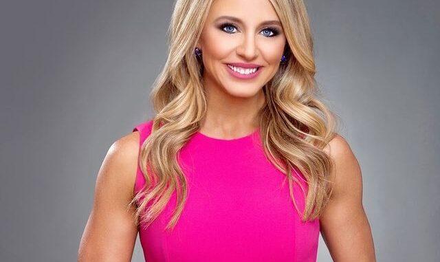 Ashley Izbicki