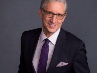 Bob Pisani